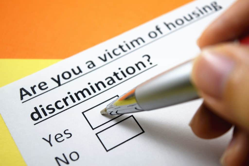 Black Phoenix discrimination lawyer